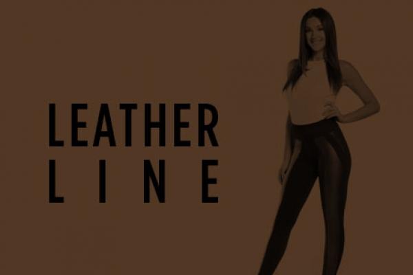 leather1B029DC7-8817-6B32-0234-48EAE5670658.jpg